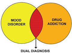 Dual Diagnosis Treatment